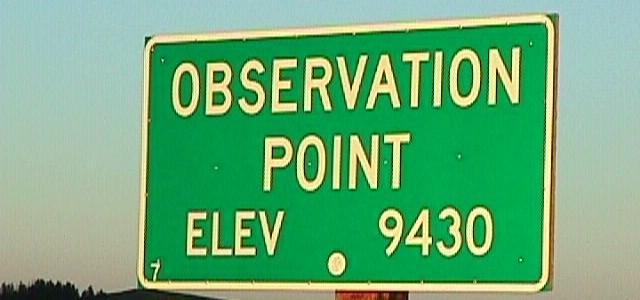 observation-640x300